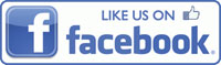 Like us in facebook